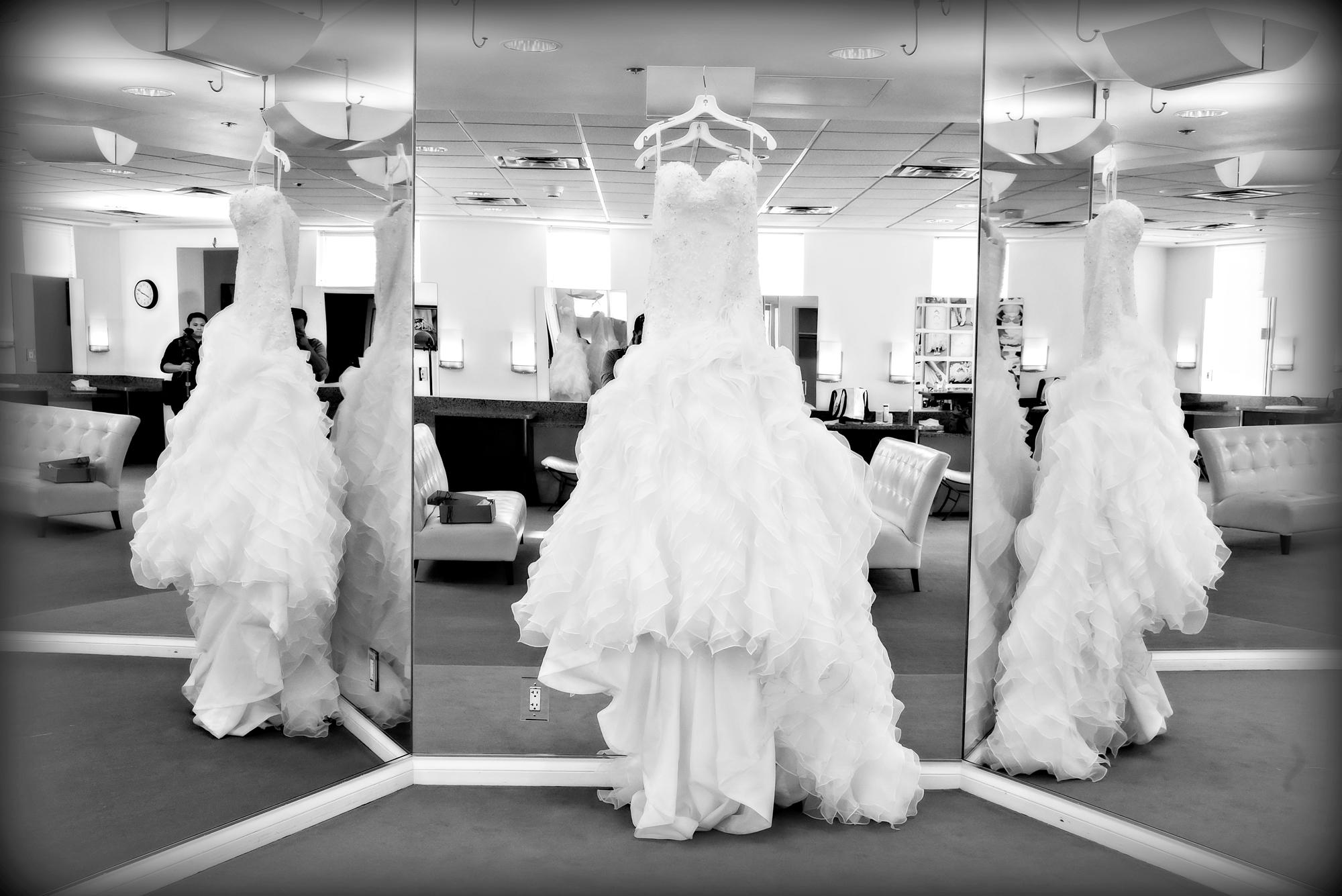 Don't Wait Until the Date – Wedding Preparation Timeline